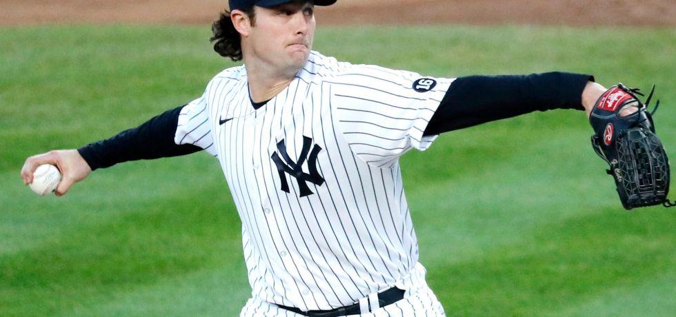 Yankees