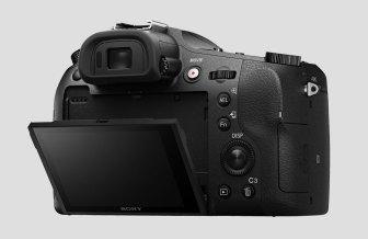 Sony-RX10-III-Mega-Zoom-1-Zoll-Sensor-Reisekamera-Superzoom-5
