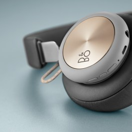 BeoPlay-H4-Wireless-Bluetooth-Kopfhoerer-Design-4
