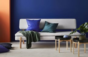 IKEA-HAY-YPPERLIG-Design-Kollektion-2017-Limited-Edition-1