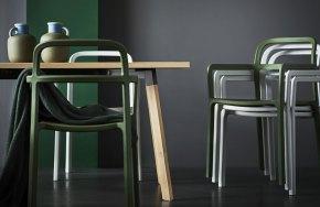 IKEA-HAY-YPPERLIG-Design-Kollektion-2017-Limited-Edition-4