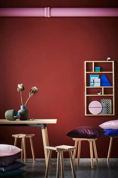 IKEA-HAY-YPPERLIG-Design-Kollektion-2017-Limited-Edition-6