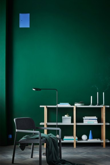 IKEA-HAY-YPPERLIG-Design-Kollektion-2017-Limited-Edition-7