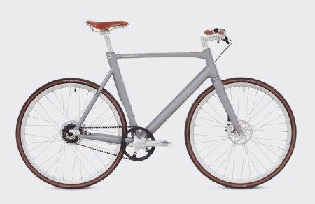 Schindelhauer-Adam-Urban-E-Bike-2019