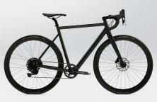 Desiknio-Urban-E-Bikes-2019-11s-Gravel