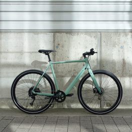 Orbea-Gain-F40-Test-Review-Urban-Bike-News-2-1024x1024