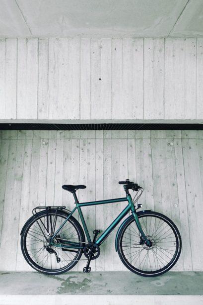 Review-Test-Ampler-Stout-Urban-E-Bike-1-683x1024