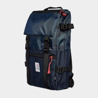 Topo-Designs-Rucksack-blau
