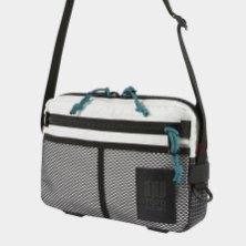 Topo-Designs-Tasche-weiss