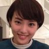 テラスハウス小貫智恵が卓球の石川佳純と実は従姉妹!?スッピンで比較