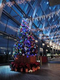 Christmas_image1
