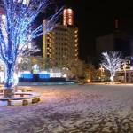 福島のクリスマスイベントおすすめ☆
