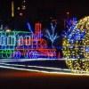福井のクリスマスおすすめスポットまとめ☆