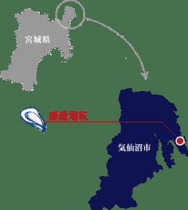 img_kaihatsu_map