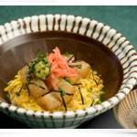 <青空レストラン>垂水カンパチ丼レシピ作り方!3/26