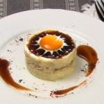 銚子名物:金目鯛煮つけフレンチ風レシピ!得する人損する