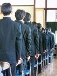 Sexy Zone松島聡の出身中学校と高校は?中学卒業のときにトラブル?