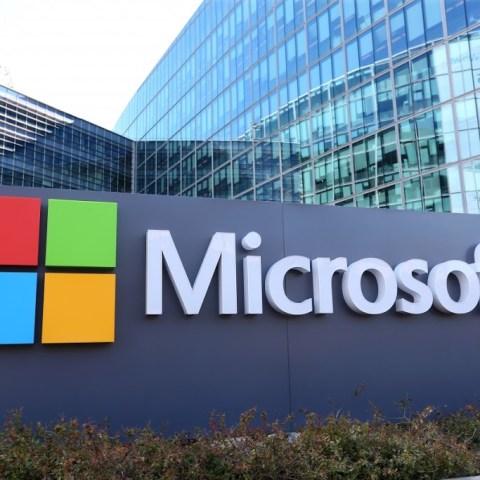 Link para todas as certificações Microsoft