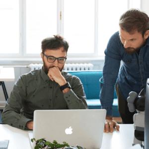 Simulado 70-346 | Gerenciando Identidades e Requisitos do Office 365