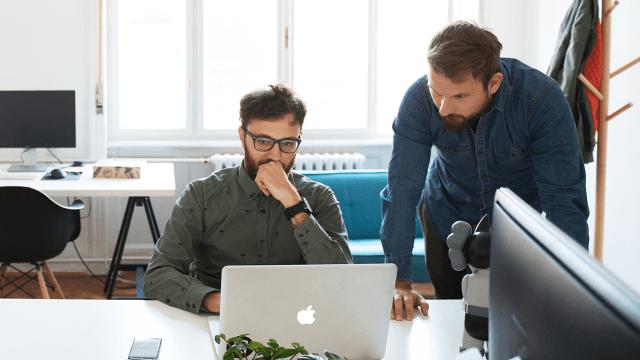 Simulado 70-346 – Gerenciando Identidades e Requisitos do Office 365