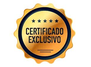 certificado-microsoft-exclusivo-curso-microsoft-online