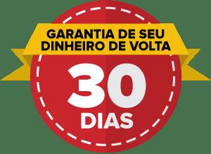 Curso Microsoft Online em portuguêss