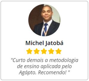recomendacao-curso-office365-michel-jatoba