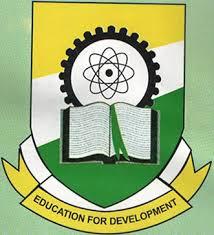 Chukwuemeka Odumegwu Ojukwu University Uli