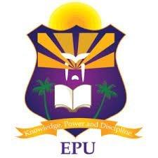 Eastern Palm University Ogboko