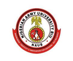 Unt Academic Calendar 2022.Naub Academic Calendar 2021 2022 1st 2nd Semester Out Best Online Portal