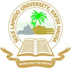 Slu Academic Calendar 2022.Slu Academic Calendar 2021 2022 1st 2nd Semester Out Best Online Portal