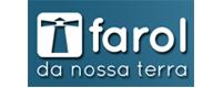 faroldanossa terra_logo2