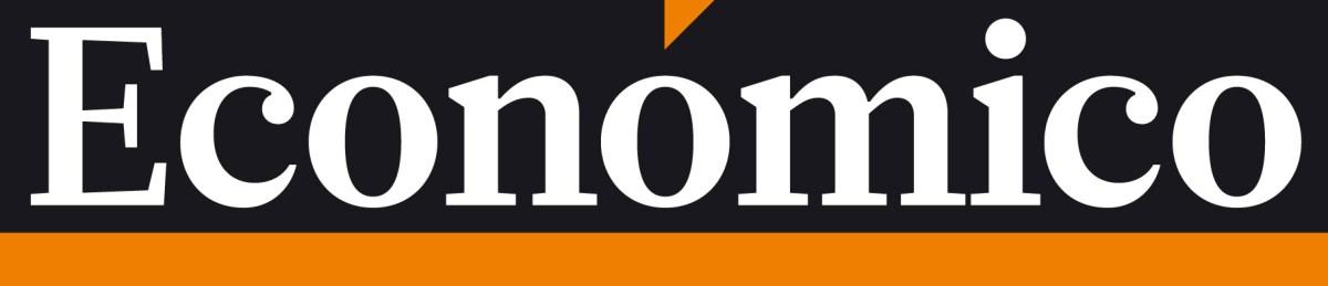 logo economico