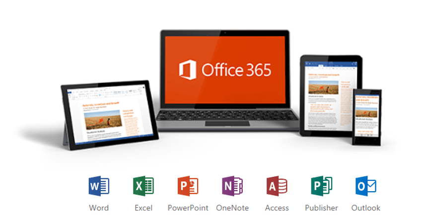 office-apps-devices