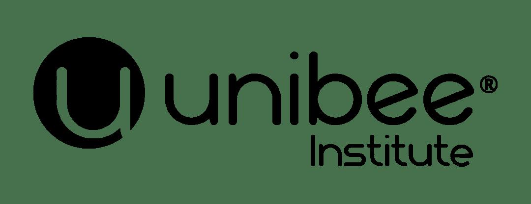 Logo Unibee Institute GmbH