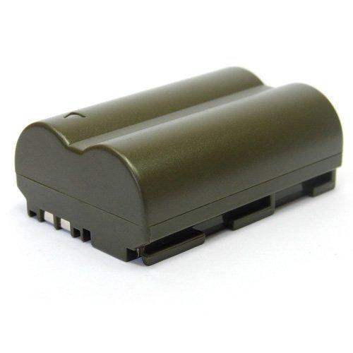 Battery BP-511