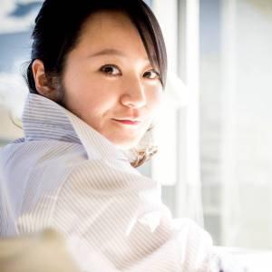 kaya:栢原陽子