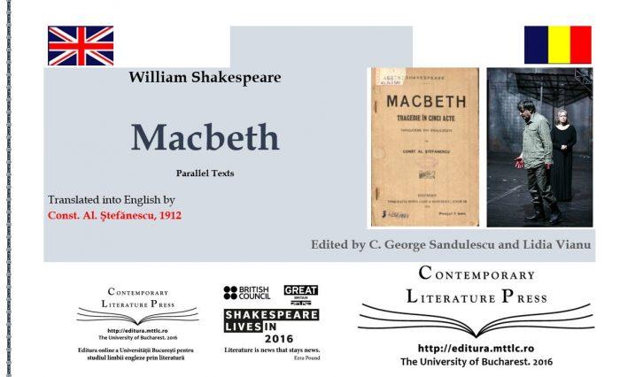 cover-macbeth-1912
