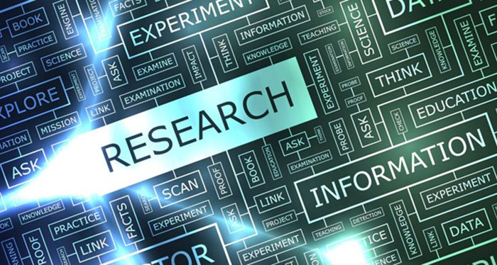 research_teaching2
