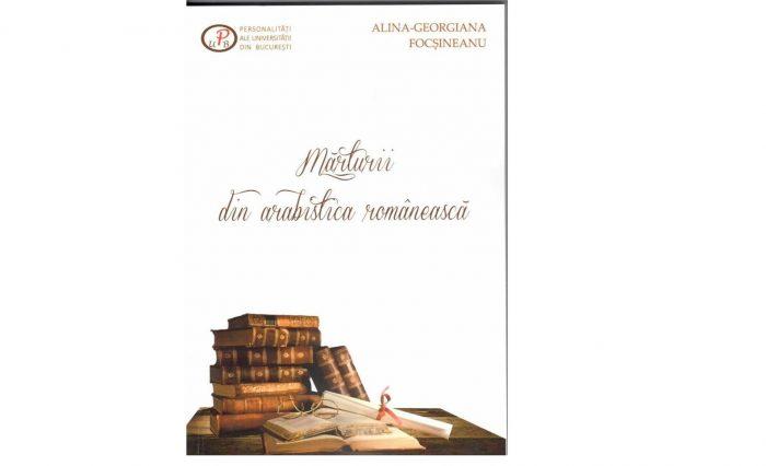 marturii-din-arabistica-romaneasca