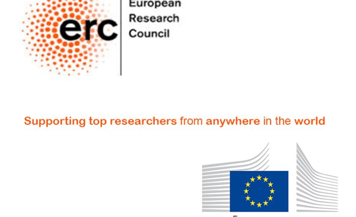 """""""ERC Day"""" – Sesiunea de Informare a Consiliului European pentru Cercetare"""