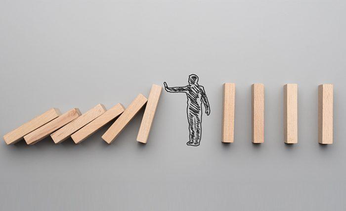 efectul de domino educatie unibuc covid