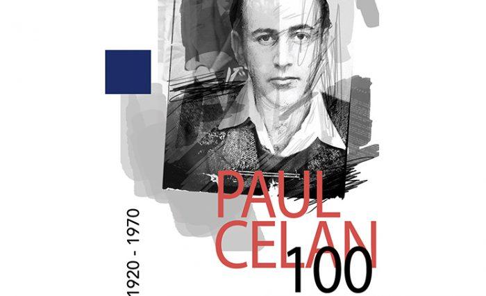 Paul_Celan_foto (1)