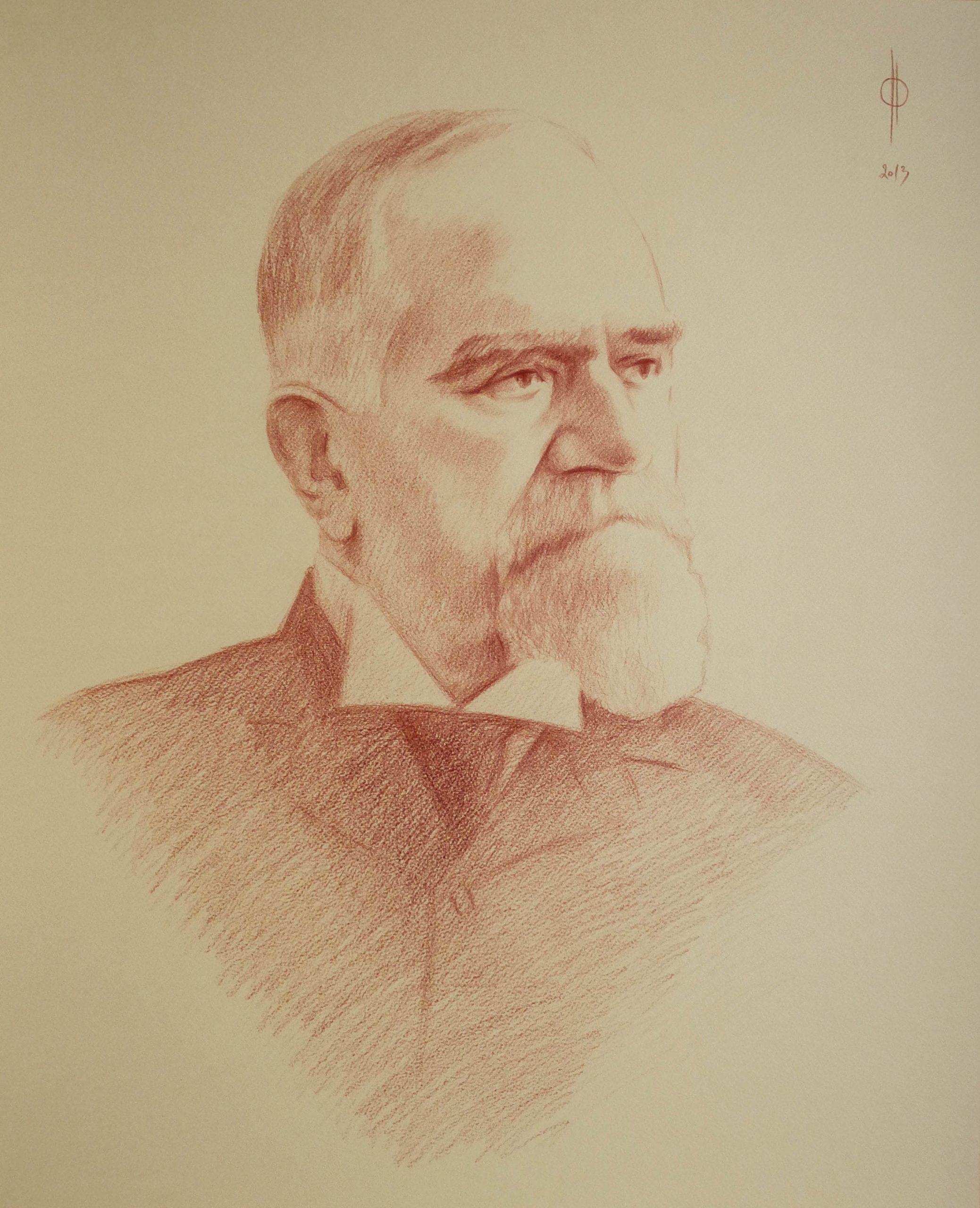 5. Titu Maiorescu