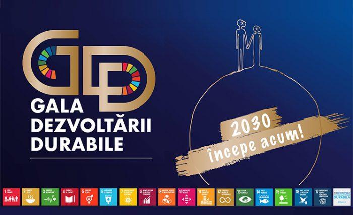 gala dezvoltarii durabile geoparcul unesco 2020
