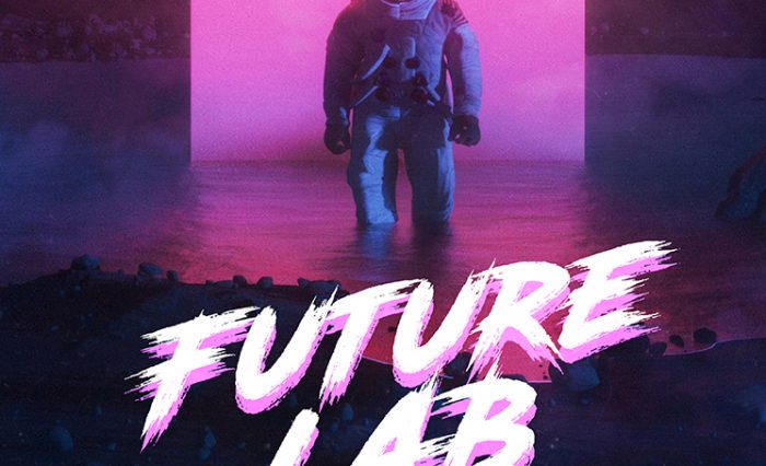 stire future lab