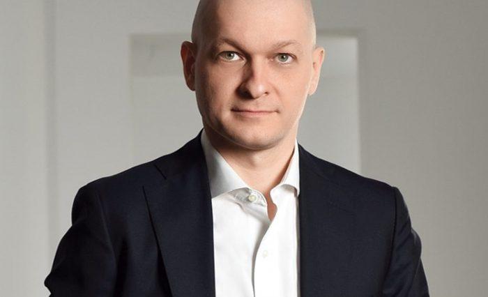 "Prof. univ. dr. Dragoș Iliescu va prelua poziția de redactor-șef al ""European Journal of Psychological Assessment"""