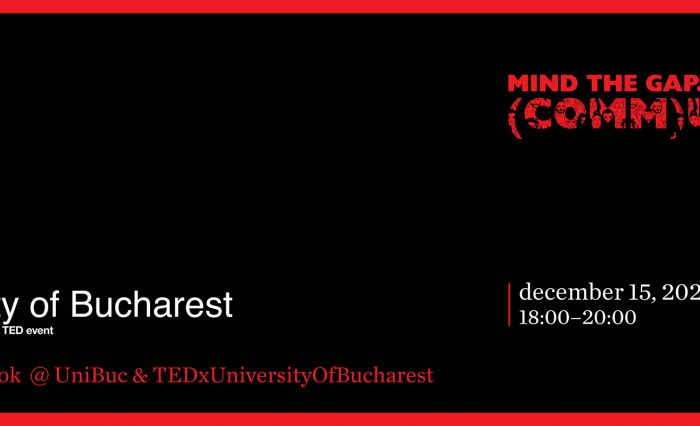 TEDx-University-Of-Bucharest-2020-mind-the-gap-communitySLIDER