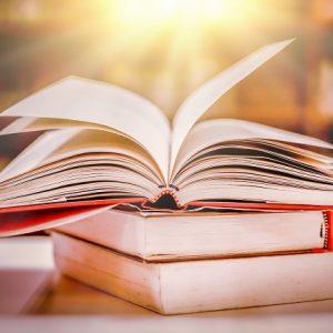Workshop 3 publicare articole stiintifice