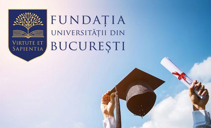 FUNDATIA-universitatii-din-bucuresti-unibuc-stire-UB